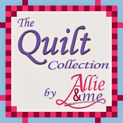 http://allie-and-me-design.blogspot.de/p/the-quilt-collection.html