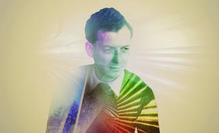 Illuminating Britten