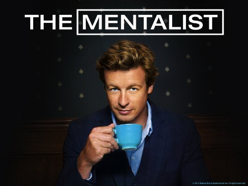 serie tv the mentalist streaming download
