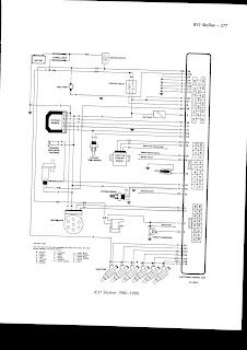 rb30 wiring diagrams 280zx project rh 280zxproject blogspot com Subaru Wiring Harness Diagram 2001 BMW 325I Wiring Diagram