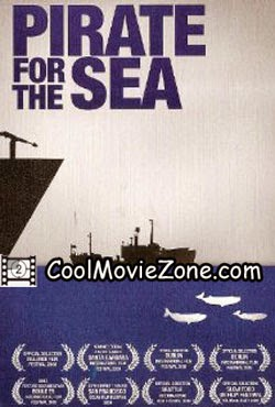 Pirate for the Sea (2008)