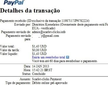 Pagamento Scarlet-clicks 26.pgto.scarlet-clicks.info.ptcshonestos