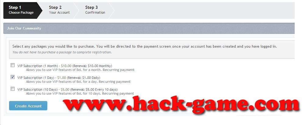 download lien minh huyen thoai offline