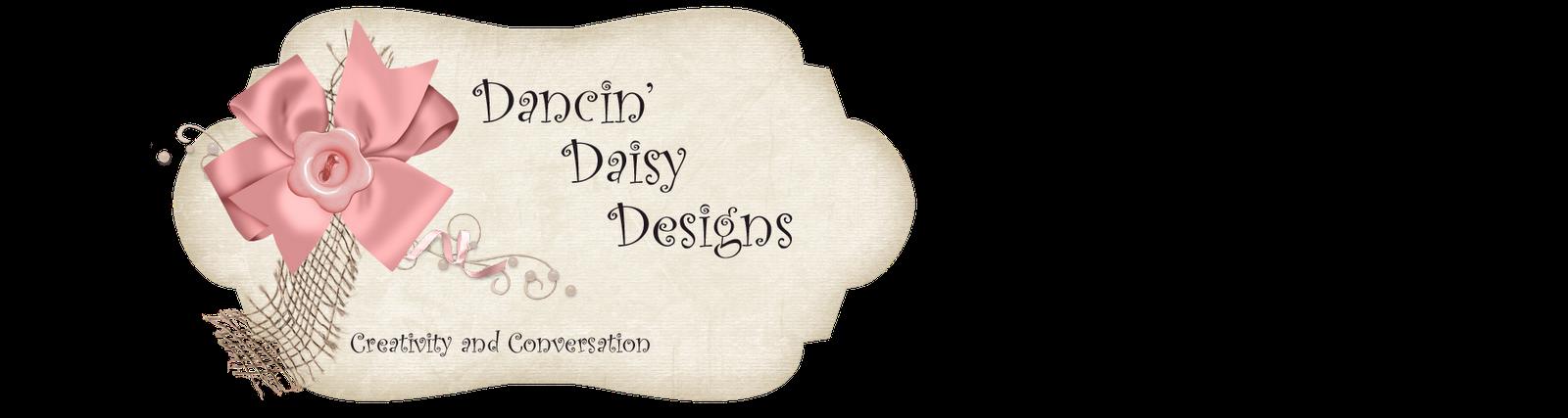 Dancin' Daisy Designs