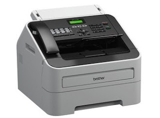 Brother MFC-7240 Driver Download