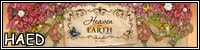 Click here to purchase Heaven and Earth Designs charts