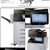 Samsung presenta en Colombia las primeras impresoras  con tecnología Android