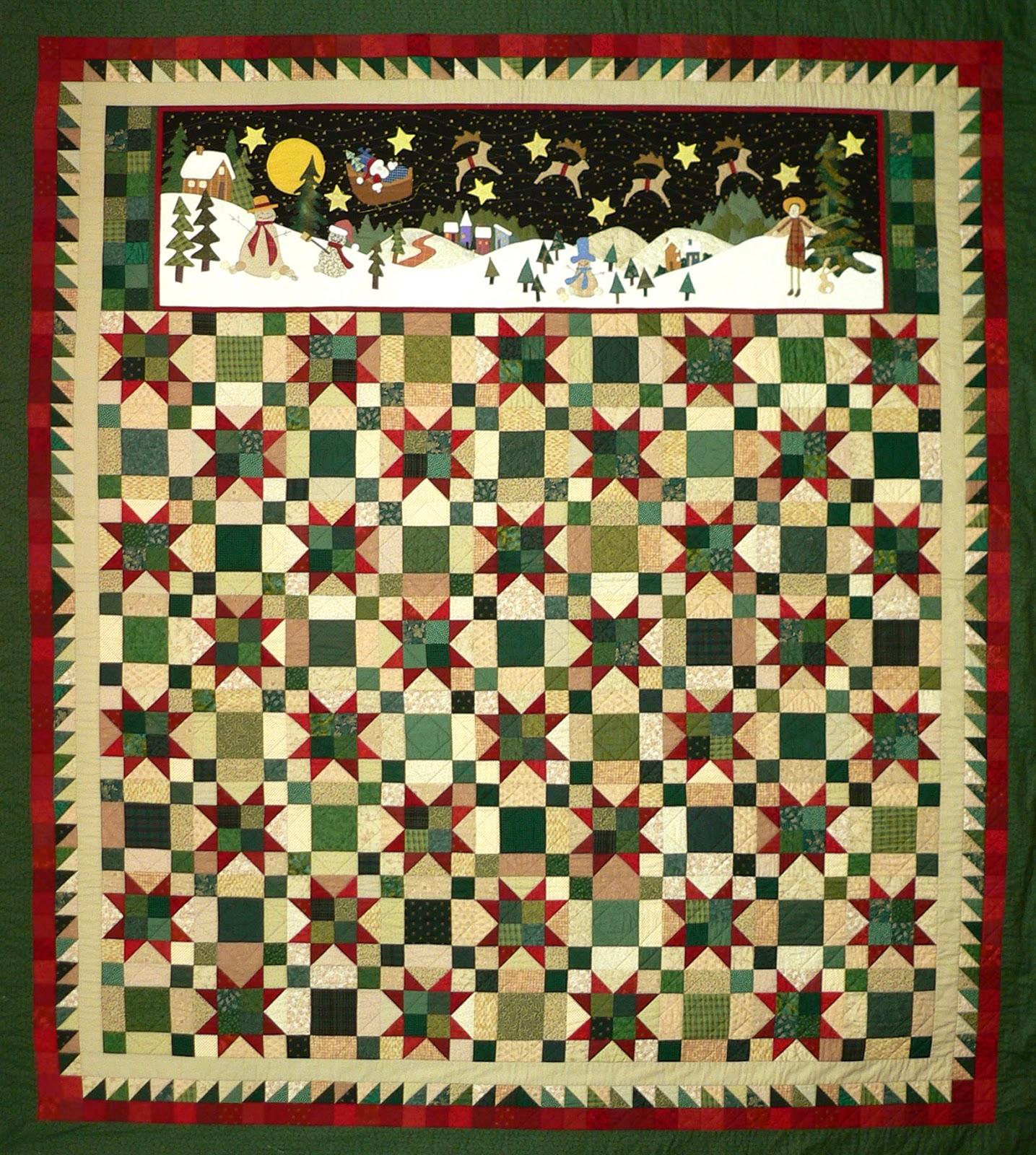 Come Quilt (Sue Garman): Quilts Galore! : sue garman quilt patterns - Adamdwight.com