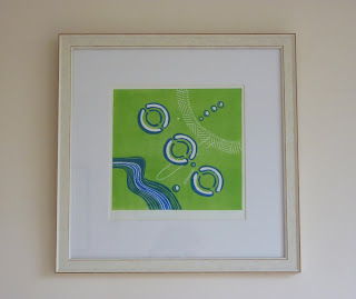 https://folksy.com/items/4353214-Original-lino-print-Thornborough-Henges