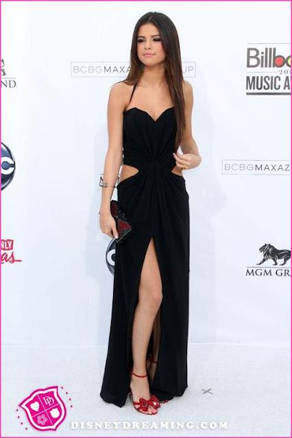 Selena Gomez 2013 Images