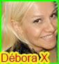 Débora X