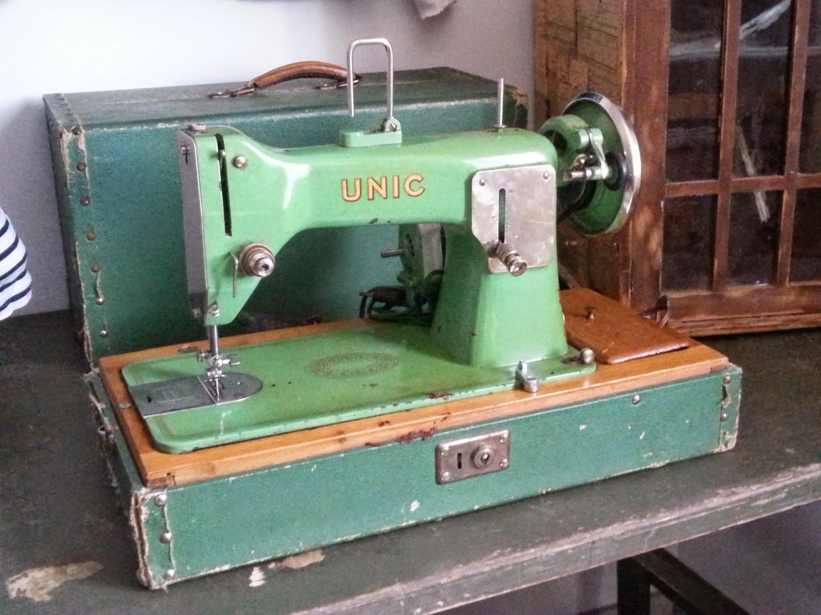 luckyfactory40 machine a coudre unic a echanger