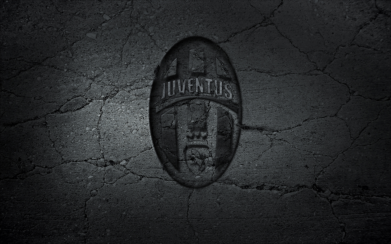 Sfondi juventus 2011 2012 hd for Sfondo juventus hd