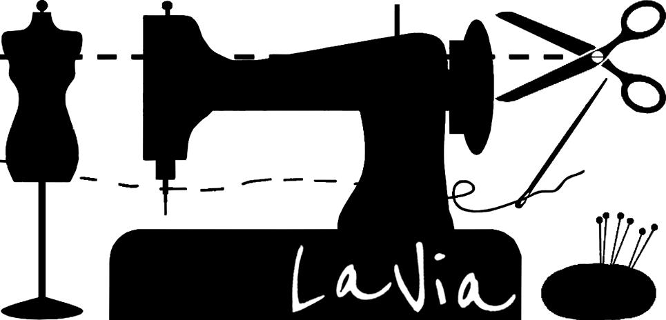 LaVia