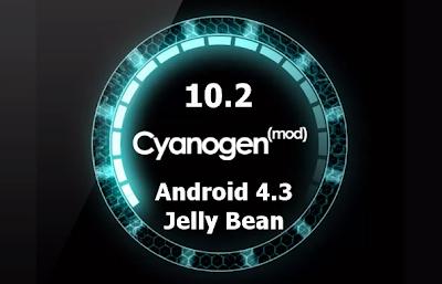 """cyanogenmod-cm-10-2-based-on-android-4-3-jelly-bean (Solución) No reconoce tarjeta SD """"Escáner de medios"""""""
