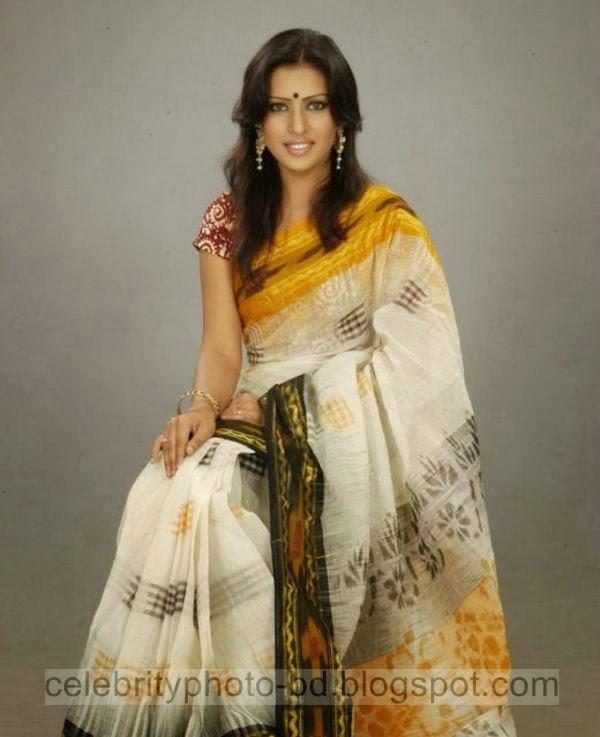Beautiful%2BHot%2BBangladeshi%2Bgirl%2BSrabosri%2BDutta%2BTinni's%2BNew%2BHD%2BPhotos011