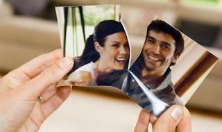 Putuskan Saja Pasangan Anda Jika Dia Melakukan 6 Hal Ini arivandilla