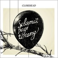 CloseheaD CloseHead – Menunggu Bintang Terang (english version)