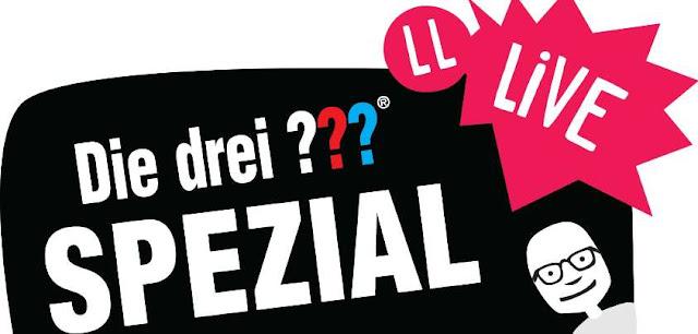 www.larilara.de