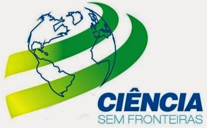 Programa CsF Brasil