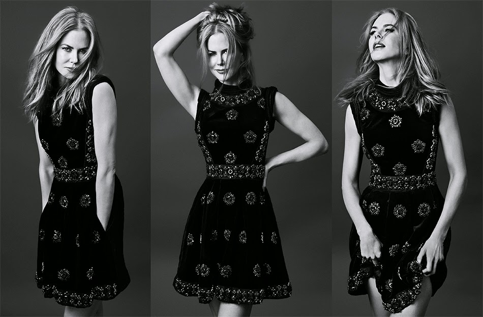 Nicole-Kidman-The-Edit-06