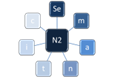 N2Semantics