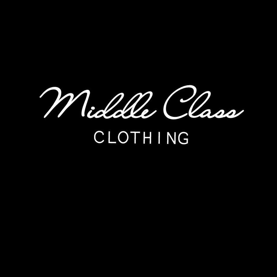Middle Class Clothing