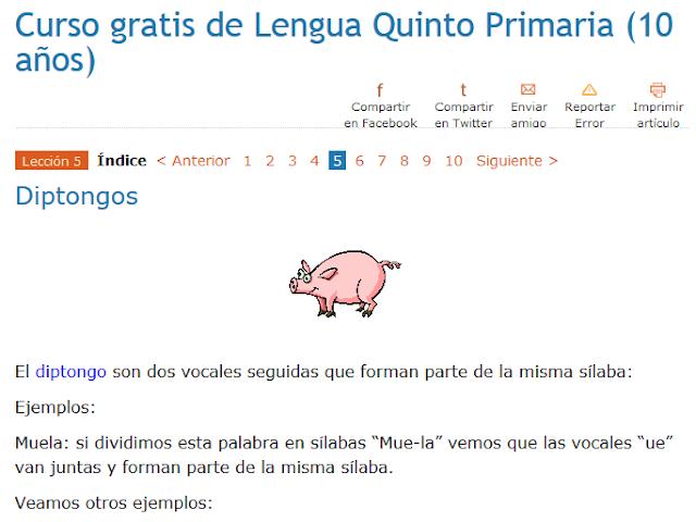 http://www.aulafacil.com/cursos/l7940/primaria/lenguaje-primaria/lengua-quinto-primaria-10-anos/diptongos