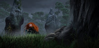 Brave Picture 7