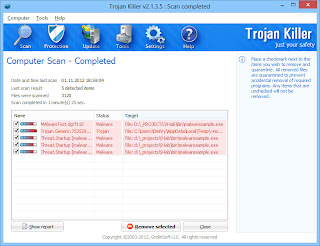 Download Trojan Killer 2.1.8.4 Full Version Terbaru