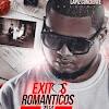 Lapiz Conciente – Exitos Romanticos (Cd Completo 2015)