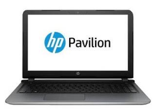 hp-pavilion-15-ab032tx-m2w75pa-notebook