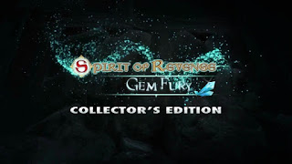 http://agames.blog.cz/1512/play-spirit-of-revenge-3-gem-fury-collector-s-edition-game