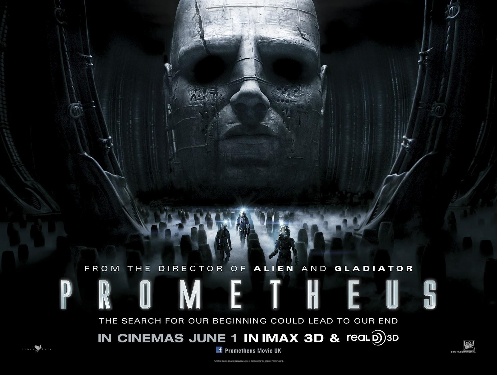 http://4.bp.blogspot.com/-N5KYm3AH3xM/T7-x2ZOvfhI/AAAAAAAAAnM/xyH4ImLizlc/s1600/Quad_AW_Prometheus.jpg