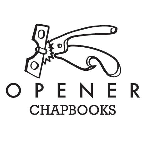 Opener Chapbooks