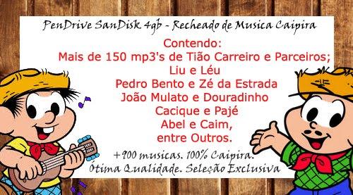 Viola-Divina MP3 Blog - Musica Caipira e de Raíz