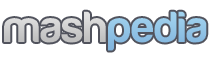 Mashpedia