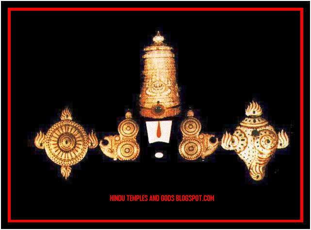 Tirumala Tirupati Devastanam, Tirupati,Tirupati Temple, Tirupati Balaji Temple.