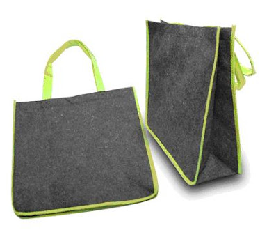 CENTRUM LINK - ECO GIFTS - SHOPPER BAG - TMB1028