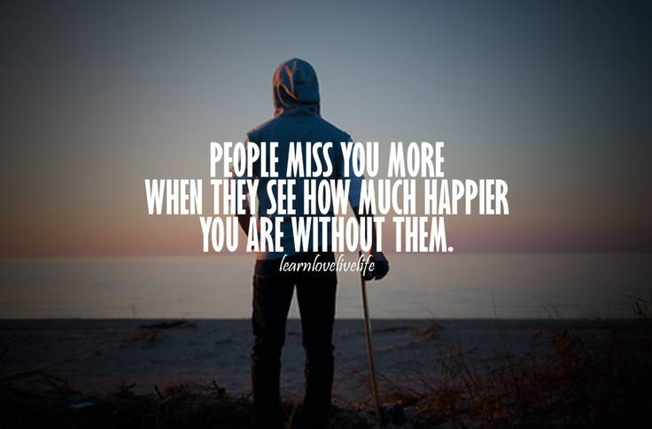 quotes about moving on 0028 30 12