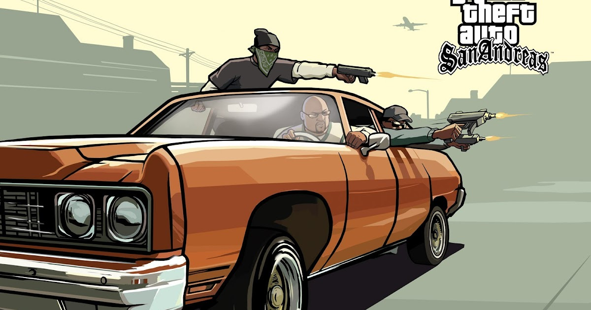 grand-theft-auto-san-andreas.jpg
