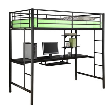 Price Dropped On All Walker Edison Bunk Beds Tv Stands