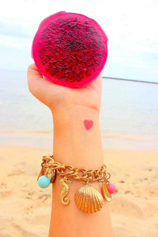 Beaching_The_Pink_Graff_08