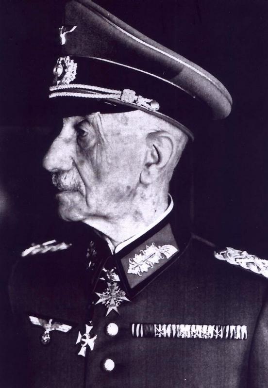 Eduard freiherr von böhm-ermolli (12 februari 1856 - 9 desember 1941)