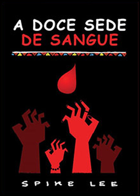 Download A Doce Sede de Sangue – Dublado