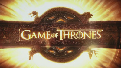 Game of Thrones : Serial TV Yang Paling Banyak Di Download via Torrent