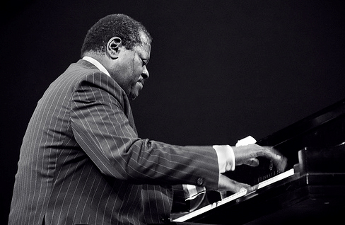 Jazz Of Thufeil - Oscar Peterson.jpg