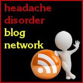 Blog Affiliations
