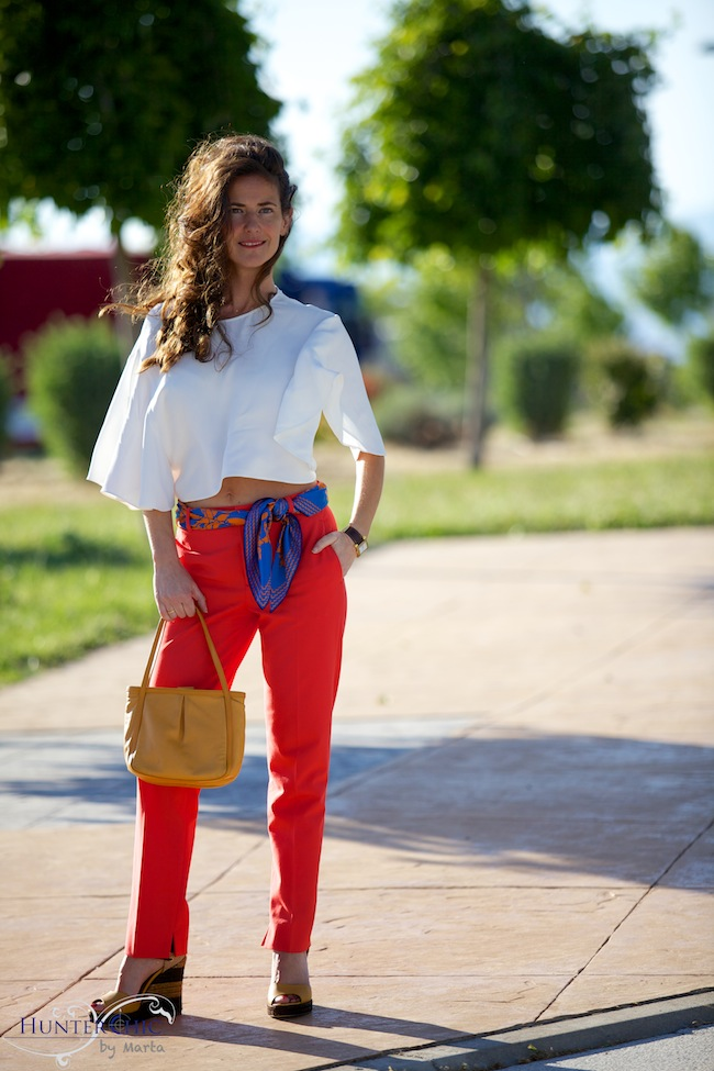 bloguera de moda-cropped  top- mejor blog de moda-tendencia de moda
