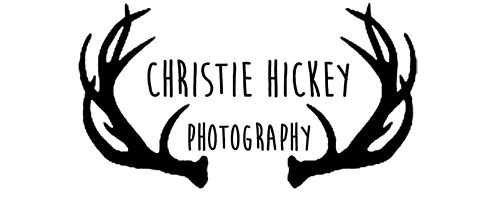 Christie Hickey Photography